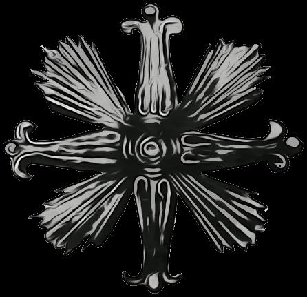 Parrocchia Cattedrale San Lorenzo Martire – Tivoli
